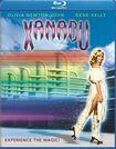 Xanadu [blu-ray] 30269386