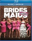 Bridesmaids [ultraviolet] [includes Digital Copy] [blu-ray] 30269644