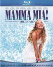 Mamma Mia! The Movie [blu-ray] [2 Discs] 30269699