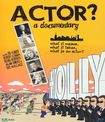 Actor? A Documentary [blu-ray] 30277141
