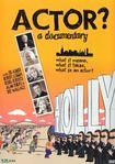 Actor? A Documentary (dvd) 30277169