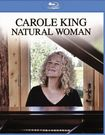 Carole King: Natural Woman [blu-ray] 30279708