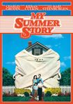 My Summer Story (dvd) 30281165