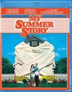 My Summer Story [blu-ray] 30281174