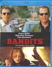 Bandits [blu-ray] 30281225