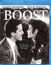 The Boost [blu-ray] 30281234