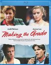 Making The Grade [blu-ray] 30281261