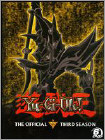Yu-Gi-Oh! - Classic: Season 3 [6 Discs] (DVD)