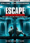 Escape Plan (dvd) 3030022