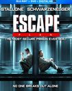 Escape Plan [2 Discs] [blu-ray/dvd] 3030077