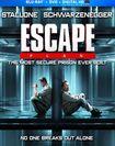 Escape Plan [2 Discs] [blu-ray/dvd] 3030077