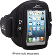 Armpocket - Aero i-10 Strap (Medium) - Black