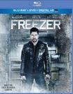 Freezer [2 Discs] [blu-ray/dvd] 3034019