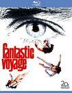Fantastic Voyage [blu-ray] 3034064