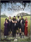Duck Dynasty: Season 1 [2 Discs] (Blu-ray Disc) (Eng)