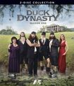 Duck Dynasty: Season 1 [2 Discs] [blu-ray] 3034082
