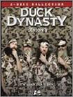 Duck Dynasty: Season 3 [2 Discs] (Blu-ray Disc) (Eng)
