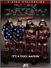 Duck Dynasty: Season 4 [2 Discs] (DVD) (Eng)