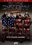 Duck Dynasty: Season 4 [2 Discs] (dvd) 3034106