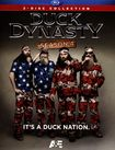 Duck Dynasty: Season 4 [2 Discs] [blu-ray] 3034115