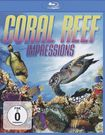 Coral Reef: Impressions [blu-ray] 30349863