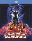 Demonoid [blu-ray/dvd] [2 Discs] 30367177