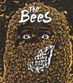 The Bees [blu-ray/dvd] [2 Discs] 30367195