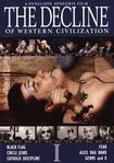 The Decline Of Western Civilization (dvd) 30374639