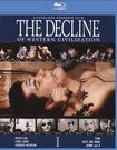 The Decline Of Western Civilization [blu-ray] 30374648