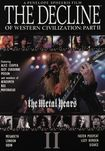 The Decline Of Western Civilization Part Ii: The Metal Years (dvd) 30374657