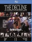 The Decline Of Western Civilization Part Ii: The Metal Years [blu-ray] 30374666