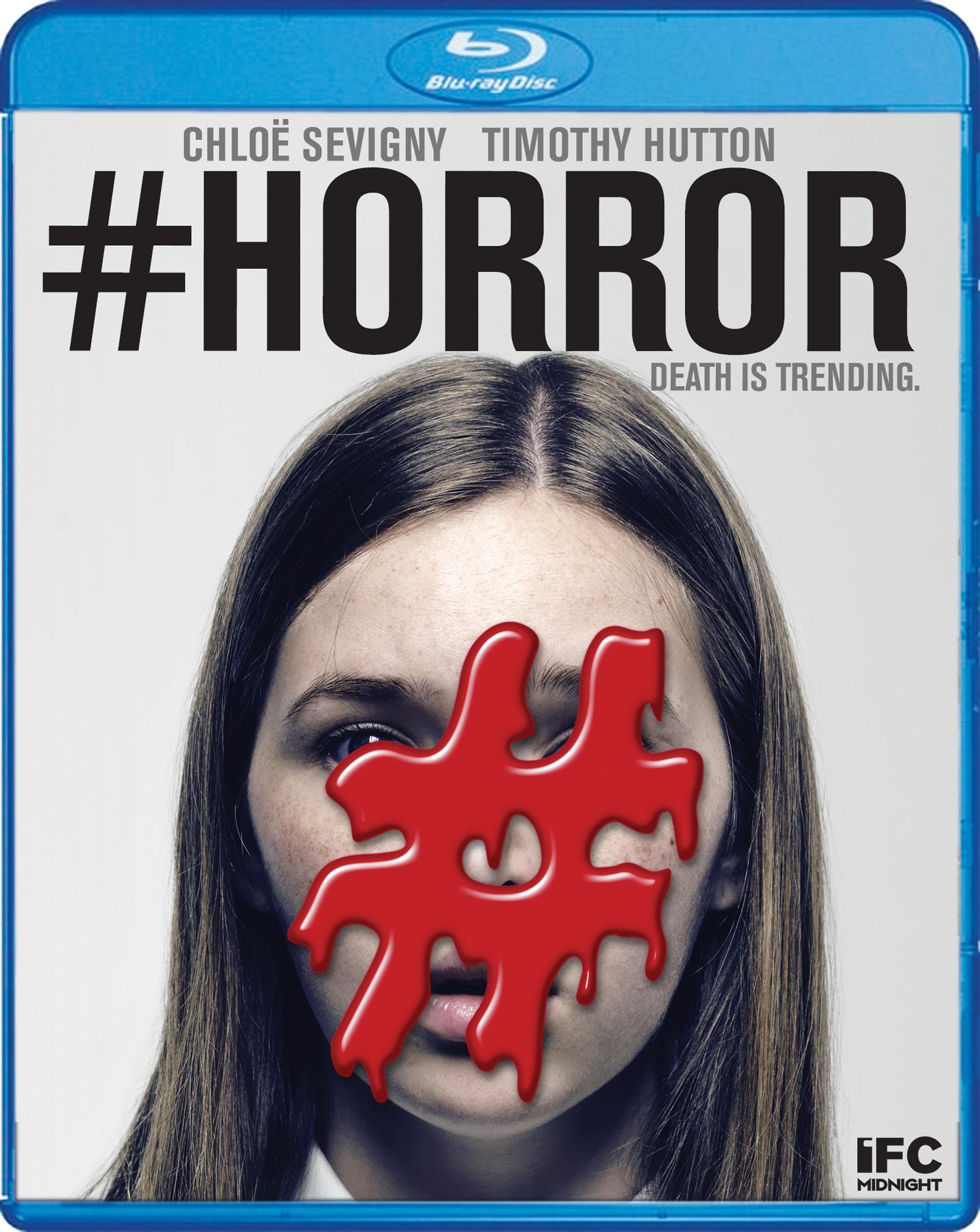 horror [blu-ray] 30374702