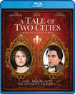 A Tale Of Two Cities [blu-ray] 30374748