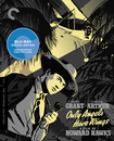 Only Angels Have Wings [criterion Collection] [blu-ray] 30397228
