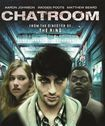 Ch@troom [blu-ray] 30399193