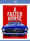 A Faster Horse [blu-ray] 30399217