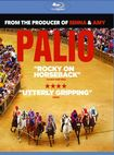Palio [blu-ray] 30399262