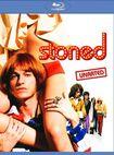 Stoned [blu-ray] [2005] 30402152