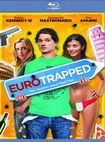 Eurotrapped [blu-ray] 30402161
