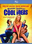 Bickford Shmeckler's Cool Ideas [blu-ray] 30402198
