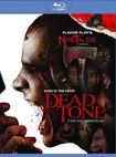 Dead Tone [blu-ray] 30402203