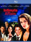 Intimate Affairs [blu-ray] 30402221