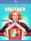 Smother [blu-ray] [2008] 30402249