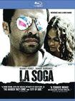 La Soga [blu-ray] 30402258