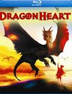 Dragonheart [blu-ray] 30403284