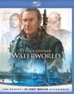 Waterworld [blu-ray] 30403592