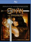 Conan The Barbarian [blu-ray] 30403801