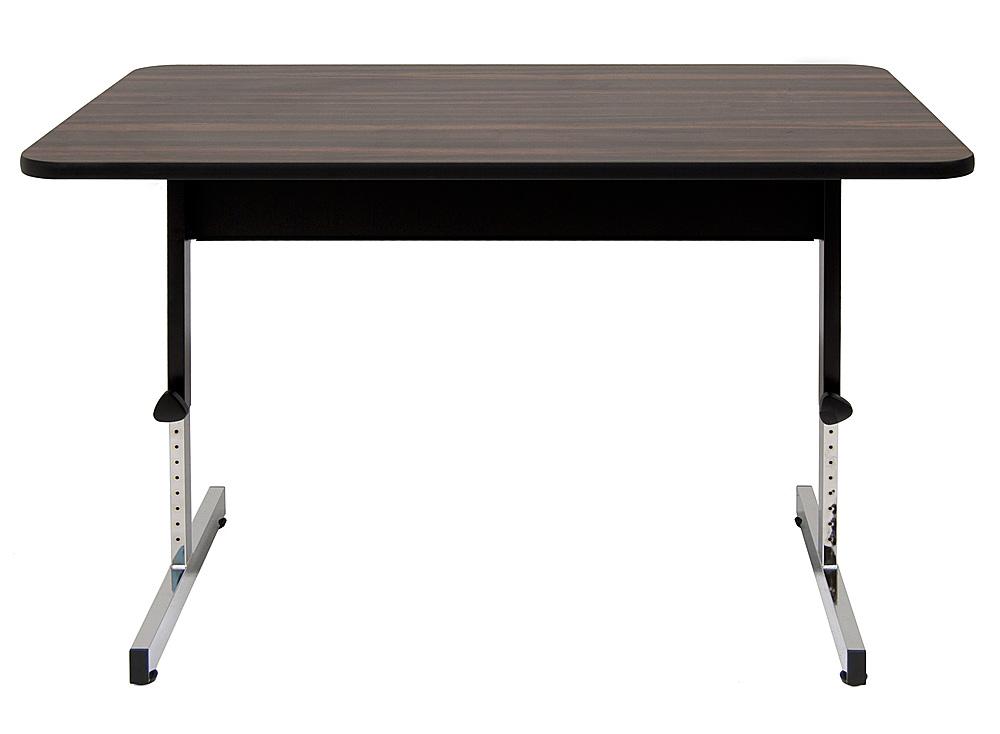 Studio Designs - Adapta Desk - Black/Walnut