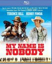 My Name Is Nobody [blu-ray] 3041187