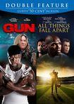 Gun/all Things Fall Apart [2 Discs] (dvd) 3041351